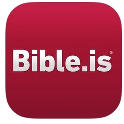 Bible.is. You can listen to the Bible dramatized or not, with print or not.